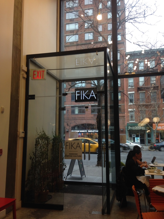 Fika_NYC_4.jpg