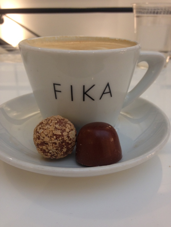 Fika_NYC_coffee.jpg